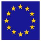 Marca Europea